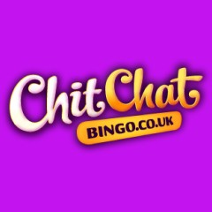 Chit Chat Bingo site Web