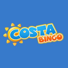 Costa Bingo site Web